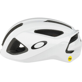 Oakley ARO3 Bike Helmet white